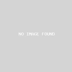 Aanbieding voor Porto Platanias Village Resort