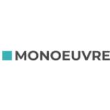 MonOeuvre (FR / BEFR)