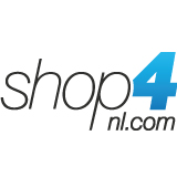 Shop4 (NL)
