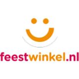 Feestwinkel.nl kortingscode 5% korting