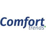 Comforttrends