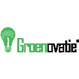 Klik hier voor de korting bij LEDshop Groenovatie
