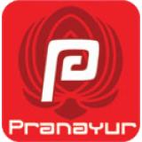 Pranayur