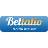 Sloffen-specialist logo