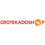 Grote Kadoshop logo