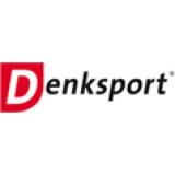Denksport (BE) logo