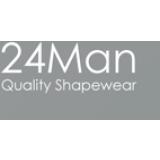 24Man Quality Shapewear