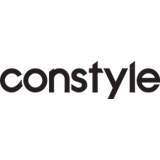 Constyle logo