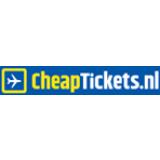 CheapTickets.nl affiliateprogramma