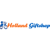 Holland Giftshop logo