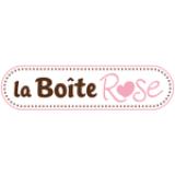 La Boite Rose (BE-FR)