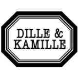 Dille Kamille logo