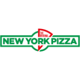 New York Pizza kortingscode Any Bread €1,00