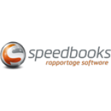 Speedbooks Software