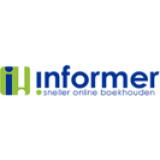 Informer.nl