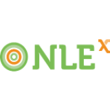 NLEx | Alles-in-1