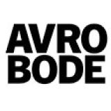 Avrobode + Hema bon