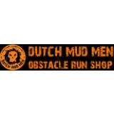 DutchMudMen.com affiliateprogramma