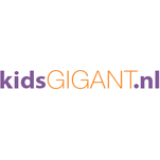 Kidsgigant.nl