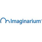 Imaginarium.nl kortingscode Gratis Halloween stickers en slinger
