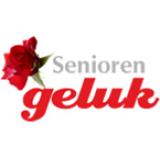 Seniorengeluk (NL)