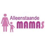 Alleenstaande-Mamas (BE)