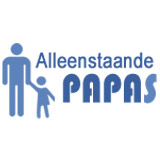 Klik hier voor de korting bij Alleenstaande-Papas