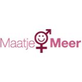 MaatjeMeer-Match (BE)
