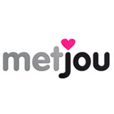 MetJou (BE)