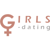 Girls.G-Dating (BE)