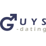 Guys.G-Dating (NL)