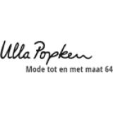 Ulla Popken (NL) kortingscode Nu 10% korting
