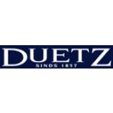 Duetz.nl