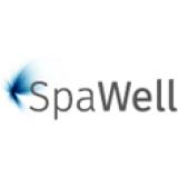 SpaWell logo