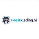 Feestkleding.nl