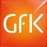 GfK Scan (DE)