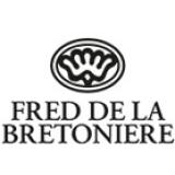Fred de la Bretoniere affiliateprogramma