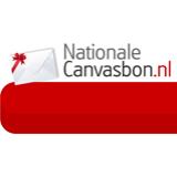 Nationale Canvasbon affiliateprogramma