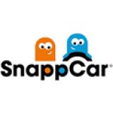 SnappCar.nl