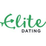 EliteDating (BE)