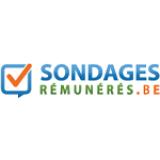 Sondages Rémunérés (BE-FR)