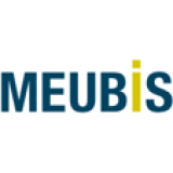 Meubis.be