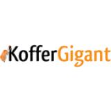 Koffergigant.nl