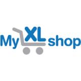 MyXLshop (BE-NL)