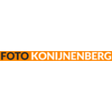 Fotokonijnenberg.nl