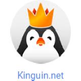 kortingscode Kinguin, Kinguin kortingscode