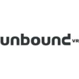 Unbound VR