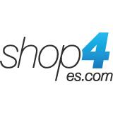 Shop4 (ES)