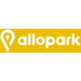 Allopark.com kortingscode 5% de remise à valoir sur Allopark pour encore plus économiser sur votre parking aéroport au meilleur prix
