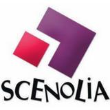 Scenolia (FR - BEFR) kortingscode 60€ de réduction sur tout le site Scenolia.com dès 400€ de commande avec ce code